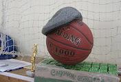 На турнире николаевских журналистов баскетбольные команды усилились игроками НБЛ