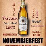 Novembierfest - H1.jpg
