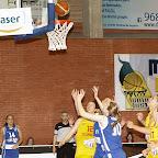 Baloncesto femenino Selicones España-Finlandia 2013 240520137701.jpg