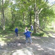 JS Loch Lomond 2006 001.jpg