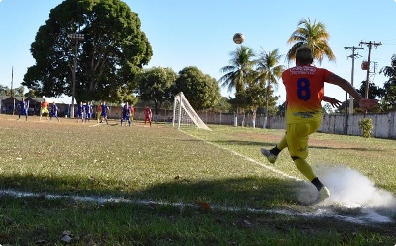 futebol_chute
