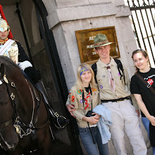 Jamboree JOB, London 2007 - IMG_2297.jpg