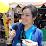 Linn Yen's profile photo