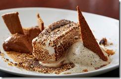 Corrigans Dessert