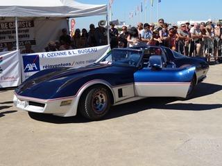 2016.07.17-035 Chevrolet Corvette