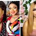 #BBNaija: 'Love You Mama'- Nengi Tells Bobrisky