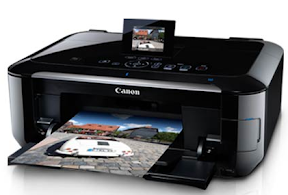 Canon PIXMA MG6270 drivers Download