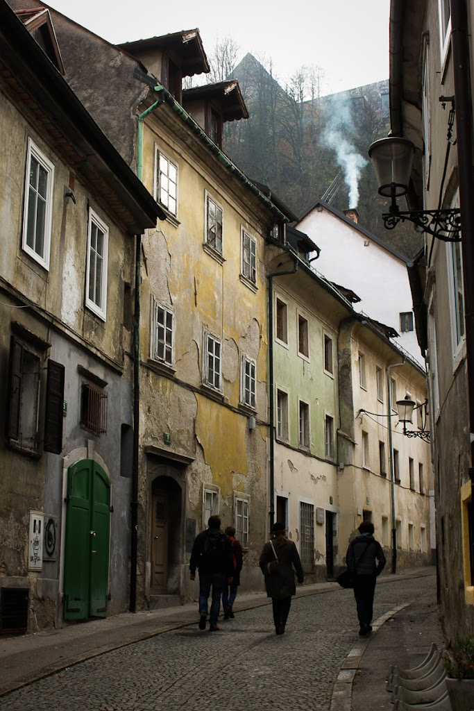 Foggy Sunday in Ljubljana - Vika-7726.jpg