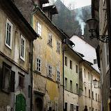 Foggy Sunday in Ljubljana - Vika-7726.jpg