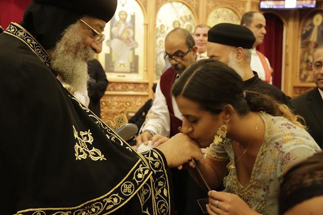 H.H Pope Tawadros II Visit (4th Album) - _09A9556.JPG