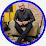 Gustavo Luveira's profile photo