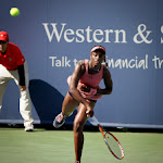 2014_08_14  W&S Tennis Thursday Sloane Stephens-4.jpg