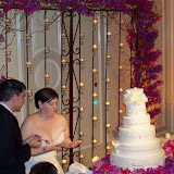 Megan Neal and Mark Suarez wedding - 100_8374.JPG