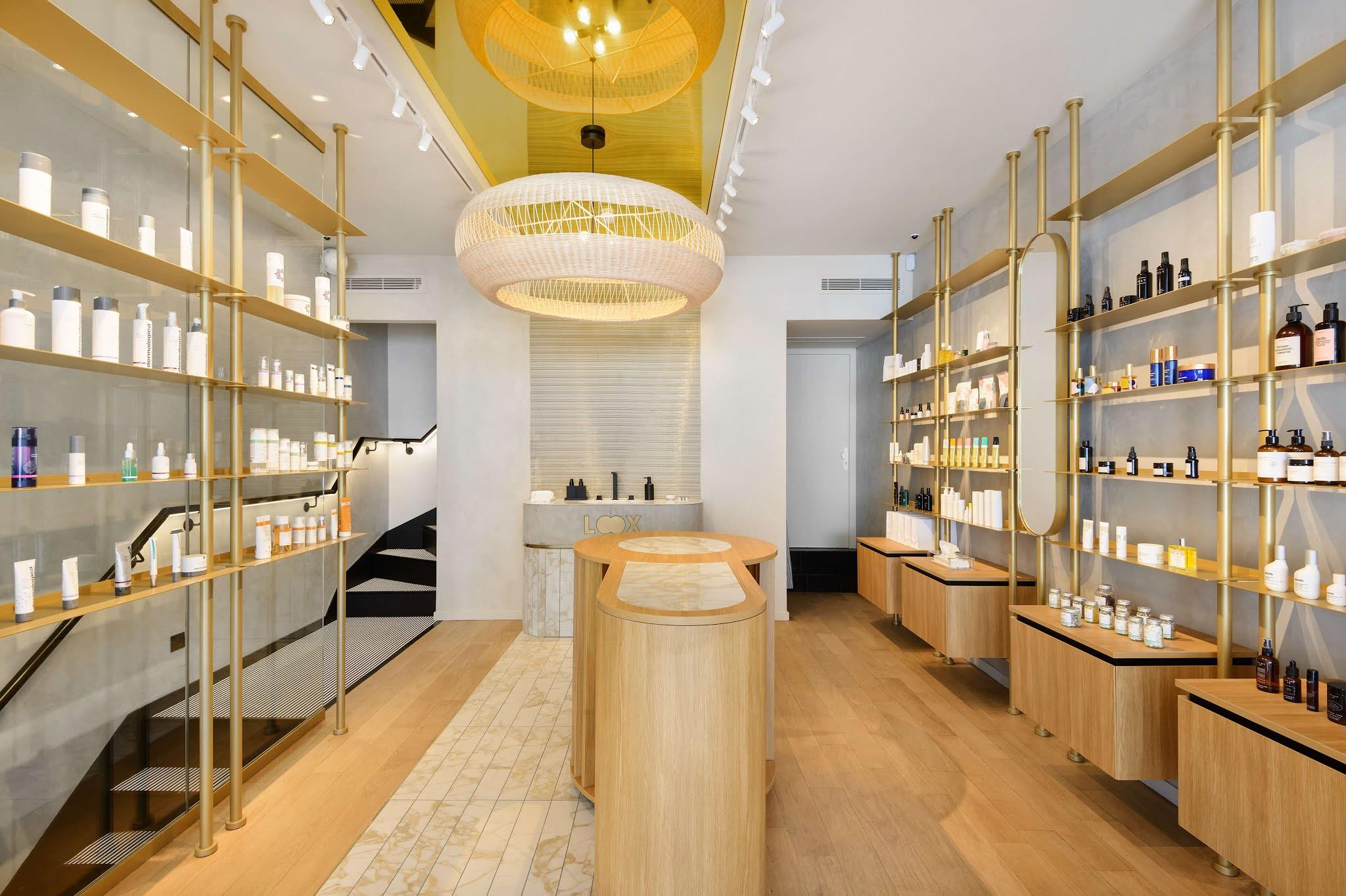 Loox Boutique Paris