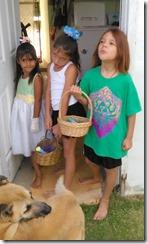 Easter Celebration (14)