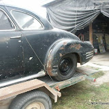 1941 Cadillac - a4f1_12.jpg