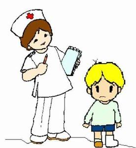 111 - diabujos enferemeras y enfermeros (7)