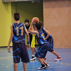 JAIRIS%2095%20.%20CLUB%20MOLINA%20BASQUET%2095%20317.jpg