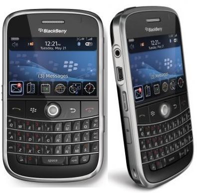https://lh3.googleusercontent.com/-unqjsNpLvaM/TYsjVswN5kI/AAAAAAAABaY/NQOsFS-ipbE/s1600/blackberry-bold-9000.jpg