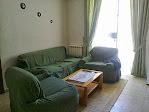 Alquiler de pisos/apartamentos en Navas