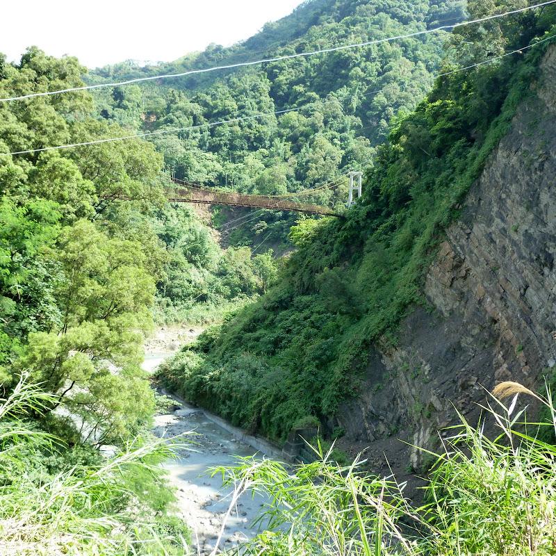 De Shanmei a Rueili via Chiayi en scooter, J 17 - P1190266.JPG