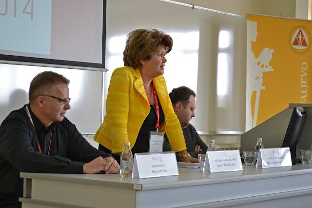 Konferencija Mreža 2014. - 8.5.2014. - DSC_0034.JPG