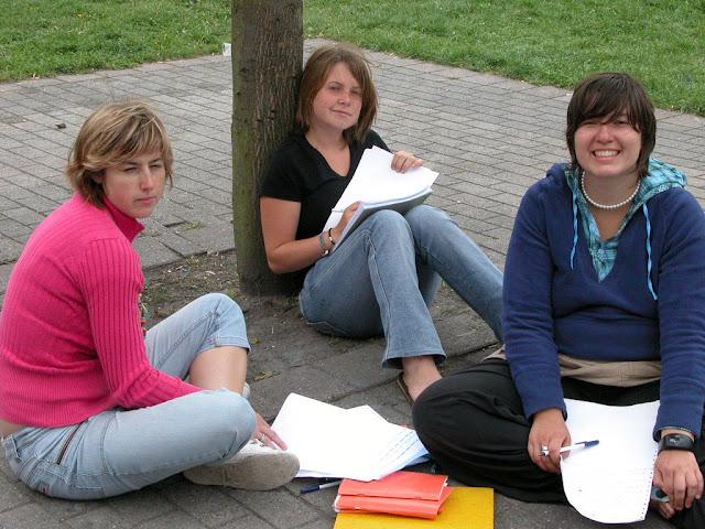 Kamp Genk 08 Meisjes - deel 2 - Genk_210.JPG