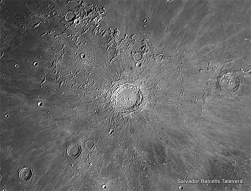 VISITANT GASSENDI A LA LLUNA Copernicus+segon_Moon_234311_g2_q31