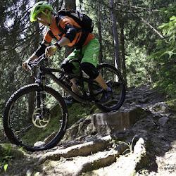 Manfred Stromberg Freeridewoche Rosengarten Trails 07.07.15-9695.jpg