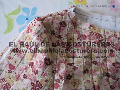 shirt 108 Burda Style 02 209