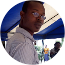 chigata ouattara