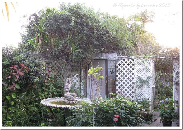 01-09-secret-garden