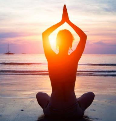 Tips menjaga tubuh agar tetap sehat di Usia 40 tahun Keatas