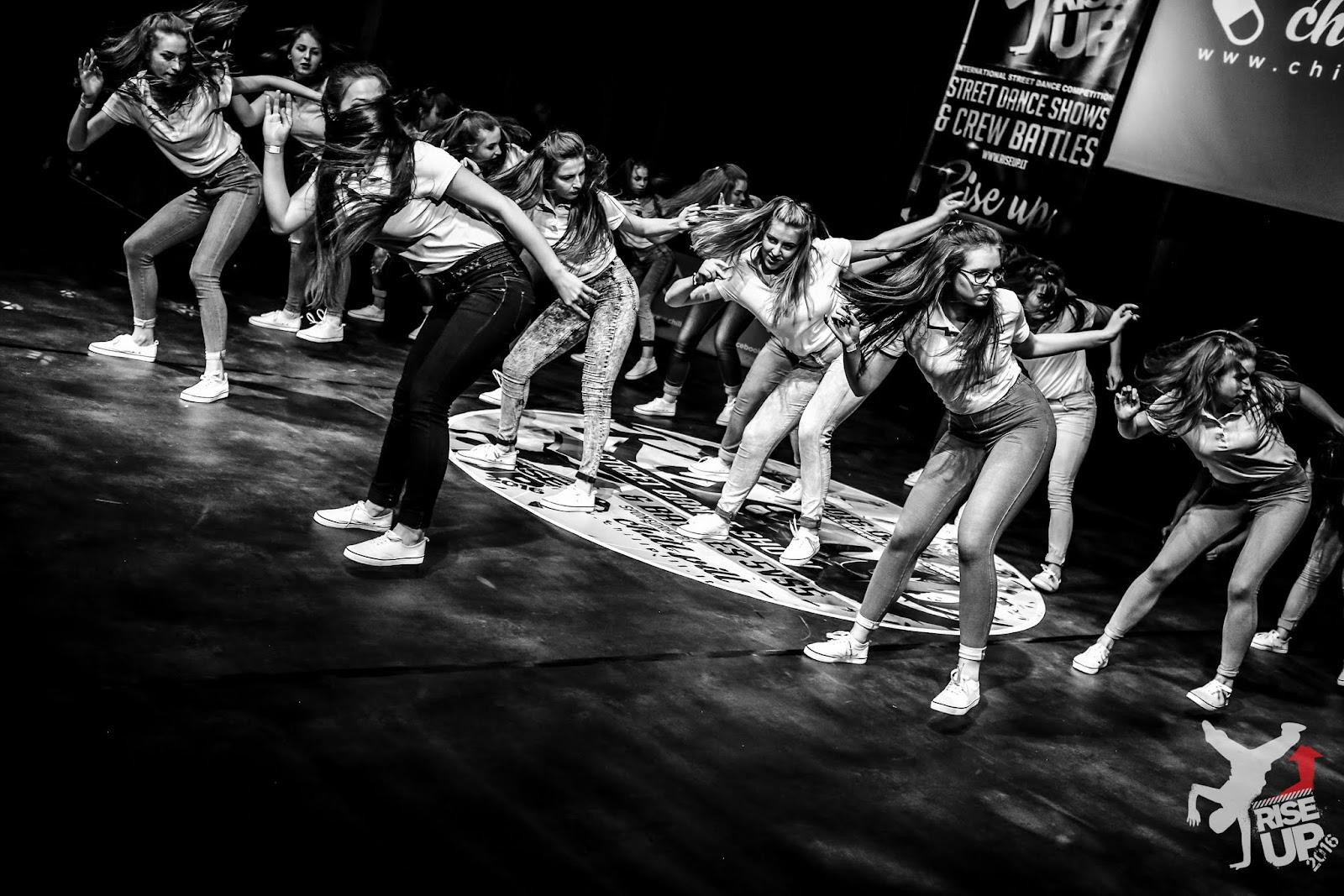 SKILLZ šokėjai dalyvauja RISEUP2016 - IMG_5400.jpg