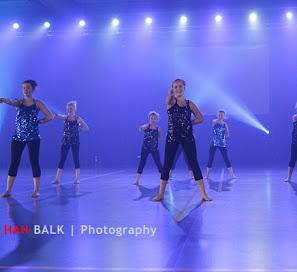 Han Balk Voorster dansdag 2015 middag-4309.jpg