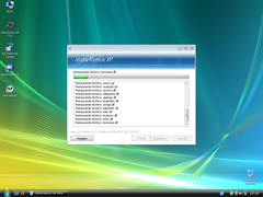 VirtualBox_Windows XP test_04_04_2017_17_37_27