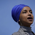 Ilhan Omar, Other Leftists, Distract From Capitol Attack By Focusing On Gun Control And Racism