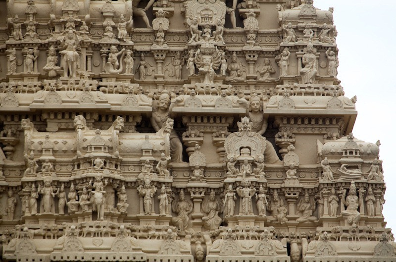 padmanabhaswamy-temple-6