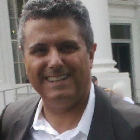 Jose Jimenez Staten Island