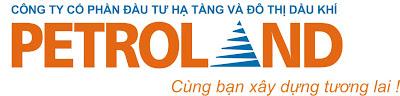 Chung cư Thăng Long Petroland Quận 9