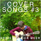 Cover Songs, #3