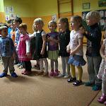 Vánoční dílna 1.třída Pod Lipkami 12.12.2013