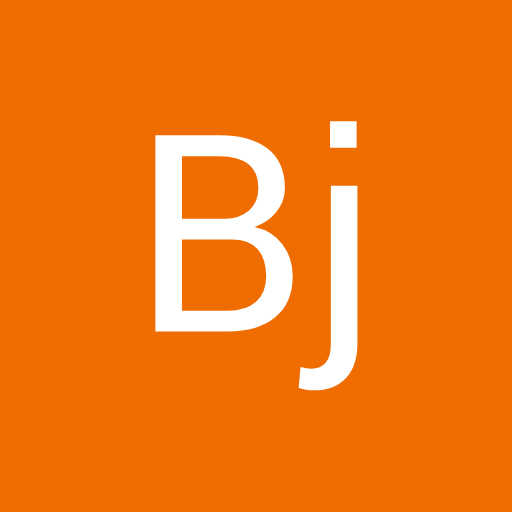 user Bj Capin apkdeer profile image