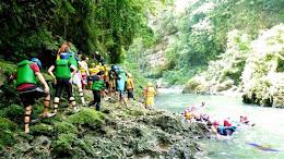 green canyon madasari 10-12 april 2015 pentax  21