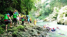 green canyon madasari 10-12 april 2015 pentax  21