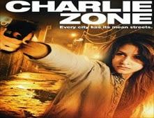 فيلم Charlie Zone