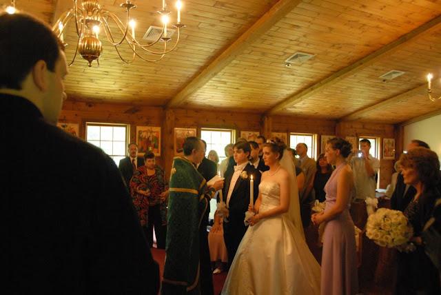 Lutjen Wedding - DSC_0012.JPG