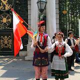 2003-06 Turcja