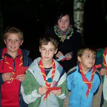 Prisega, Ilirska Bistrica 2004 - Prisega%2B2004%2B044.jpg