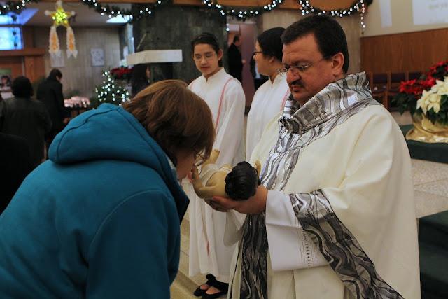 Misa de Navidad 25 - IMG_7555.JPG